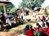 training-on-sri-method-cultivation-at-mahadeijoda-gp