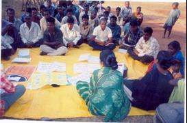 village-planning-at-mahadeijoda